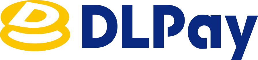 DLPay